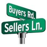 Buyers - Sellers St.