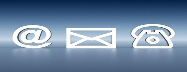 605x232-contact-us