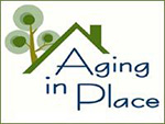 Aging_in_Place2