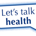 Lets_Talk_Health_Logo