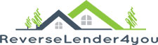 Reverse-Lender_featured